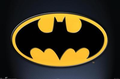 https://imgc.allpostersimages.com/img/posters/dc-comics-batman-symbol_u-L-F9KM8A0.jpg?artPerspective=n