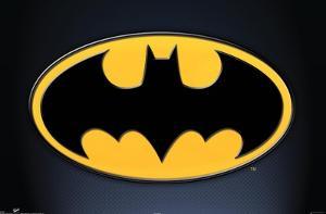 DC Comics - Batman - Symbol
