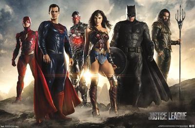 https://imgc.allpostersimages.com/img/posters/dc-comics-movie-justice-league-group_u-L-F9KMKH0.jpg?p=0