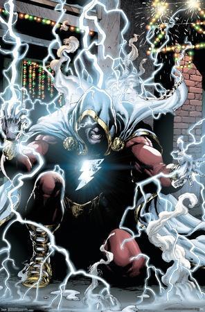 https://imgc.allpostersimages.com/img/posters/dc-comics-movie-shazam-lightning_u-L-F9KMNS0.jpg?artPerspective=n