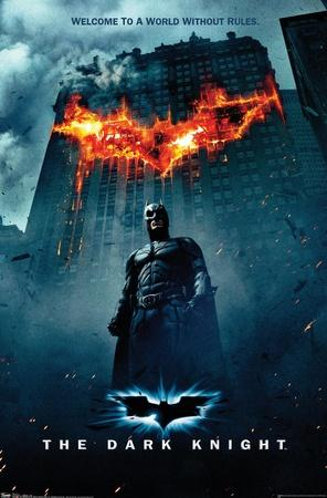 https://imgc.allpostersimages.com/img/posters/dc-comics-movie-the-dark-knight-batman-logo-on-fire-one-sheet_u-L-F9KMWE0.jpg?artPerspective=n