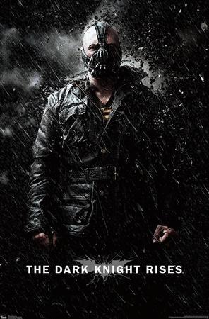 https://imgc.allpostersimages.com/img/posters/dc-comics-movie-the-dark-knight-rises-bane-rain_u-L-F9KMOW0.jpg?artPerspective=n