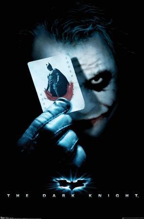 https://imgc.allpostersimages.com/img/posters/dc-comics-movie-the-dark-knight-the-joker-with-batman-playing-card_u-L-F9KM9P0.jpg?p=0