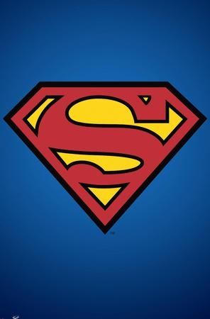 https://imgc.allpostersimages.com/img/posters/dc-comics-superman-shield_u-L-F9KML60.jpg?artPerspective=n
