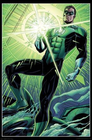 https://imgc.allpostersimages.com/img/posters/dc-comics-the-green-lantern-hal-ring_u-L-F9KMAE0.jpg?artPerspective=n