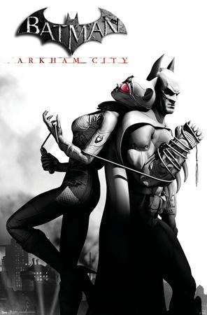 https://imgc.allpostersimages.com/img/posters/dc-comics-video-game-arkham-city-catwoman_u-L-F9KM730.jpg?p=0