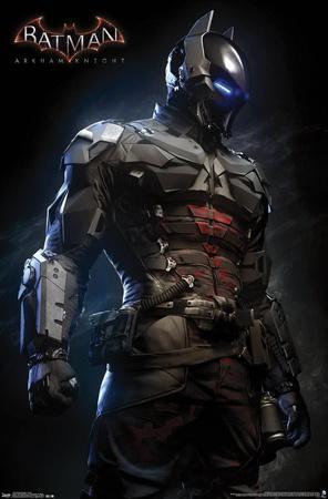 https://imgc.allpostersimages.com/img/posters/dc-comics-video-game-arkham-knight-armor_u-L-F9KMA00.jpg?p=0