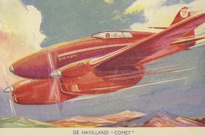 https://imgc.allpostersimages.com/img/posters/de-havilland-comet-british-racing-aircraft_u-L-PRC0U90.jpg?p=0