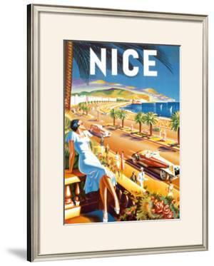 Nice by De'Hey