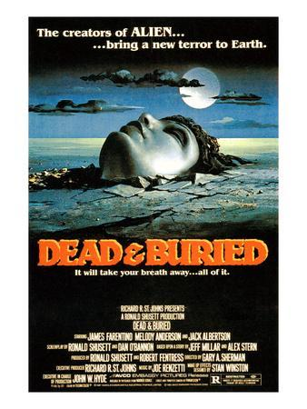 https://imgc.allpostersimages.com/img/posters/dead-buried-aka-dead-and-buried-1981_u-L-PH34OQ0.jpg?artPerspective=n