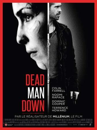 https://imgc.allpostersimages.com/img/posters/dead-man-down_u-L-F5UPYJ0.jpg?artPerspective=n
