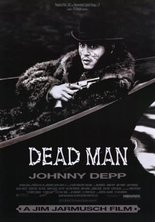https://imgc.allpostersimages.com/img/posters/dead-man_u-L-F4JAPU0.jpg?artPerspective=n