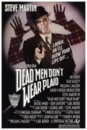 https://imgc.allpostersimages.com/img/posters/dead-men-don-t-wear-plaid_u-L-F4S8J40.jpg?artPerspective=n