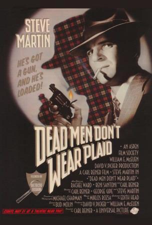 https://imgc.allpostersimages.com/img/posters/dead-men-don-t-wear-plaid_u-L-F4S8J50.jpg?artPerspective=n