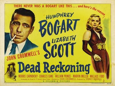 https://imgc.allpostersimages.com/img/posters/dead-reckoning-1947-directed-by-john-cromwell_u-L-PIO8UD0.jpg?artPerspective=n