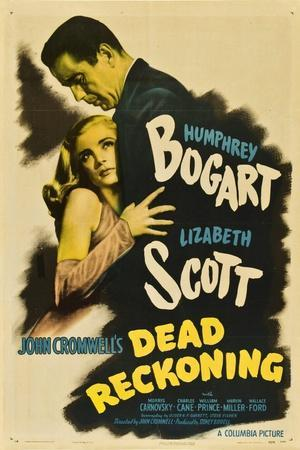 https://imgc.allpostersimages.com/img/posters/dead-reckoning-1947-directed-by-john-cromwell_u-L-PIOEW70.jpg?artPerspective=n