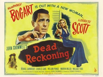 https://imgc.allpostersimages.com/img/posters/dead-reckoning-1947_u-L-P9A2TF0.jpg?artPerspective=n