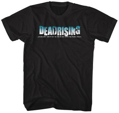 Dead Rising- Twilight Logo