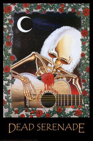 Dead Serenade