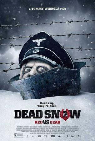 https://imgc.allpostersimages.com/img/posters/dead-snow-2-red-vs-dead_u-L-F7SGYH0.jpg?artPerspective=n