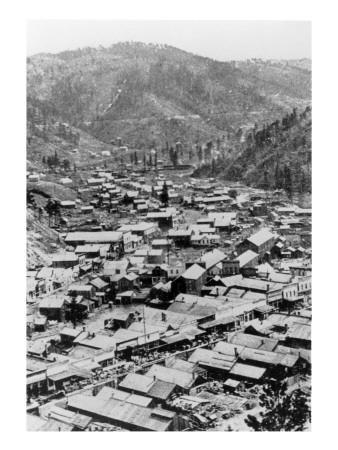 https://imgc.allpostersimages.com/img/posters/deadwood-dakota-territory-c-1878_u-L-P94I1X0.jpg?p=0