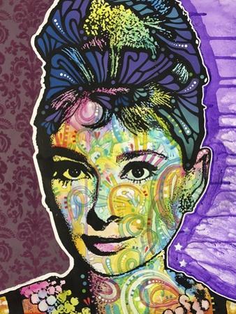 Audrey 2 by Dean Russo