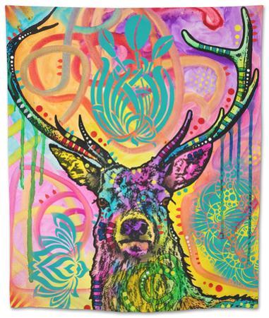 Buck by Dean Russo
