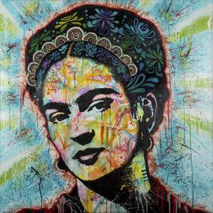 Frida by Dean Russo