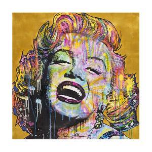 Marilyn by Dean Russo