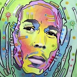 Marley by Dean Russo