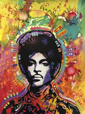 Prince by Dean Russo