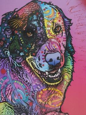 Splatter by Dean Russo
