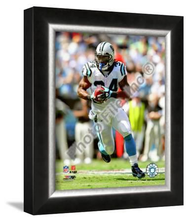 Affordable Carolina Panthers Posters for sale at