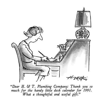 https://imgc.allpostersimages.com/img/posters/dear-h-t-plumbing-company-thank-you-so-much-for-the-handy-little-des-new-yorker-cartoon_u-L-PGT8O90.jpg?artPerspective=n