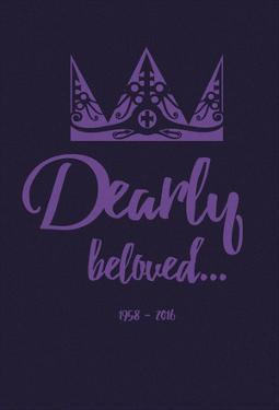 Dearly Beloved