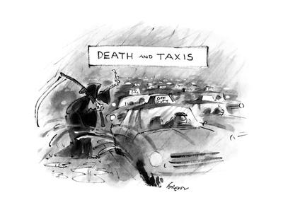 https://imgc.allpostersimages.com/img/posters/death-and-taxis-new-yorker-cartoon_u-L-PGT8O20.jpg?artPerspective=n