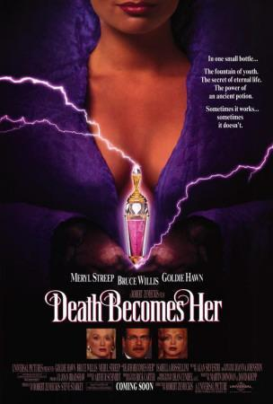 https://imgc.allpostersimages.com/img/posters/death-becomes-her_u-L-F4S6TF0.jpg?artPerspective=n