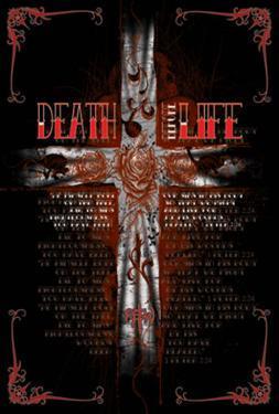 Death Life NOTW