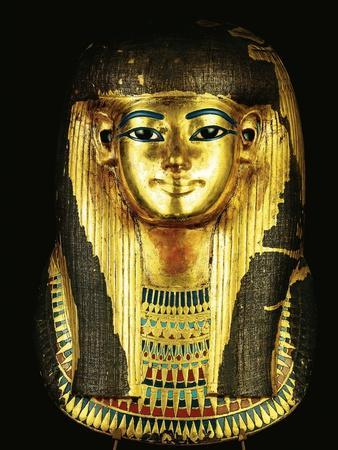 https://imgc.allpostersimages.com/img/posters/death-mask-of-tuya-from-thebes_u-L-POPBKB0.jpg?p=0