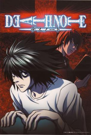 https://imgc.allpostersimages.com/img/posters/death-note-japanese-style_u-L-F4S4S40.jpg?artPerspective=n