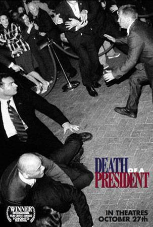 https://imgc.allpostersimages.com/img/posters/death-of-a-president_u-L-F3NESQ0.jpg?artPerspective=n
