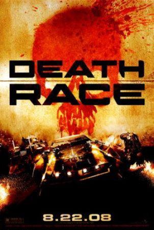 https://imgc.allpostersimages.com/img/posters/death-race_u-L-F3NEY10.jpg?artPerspective=n