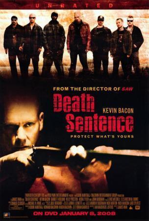 https://imgc.allpostersimages.com/img/posters/death-sentence_u-L-F4S49R0.jpg?artPerspective=n