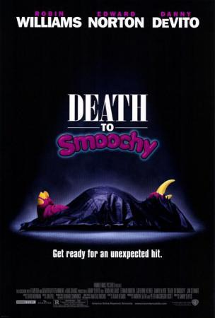 https://imgc.allpostersimages.com/img/posters/death-to-smoochy_u-L-F4S6DR0.jpg?artPerspective=n