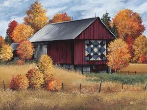 Farm by Debbi Wetzel