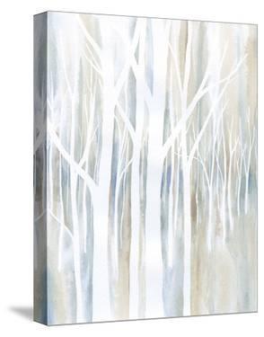 Mystical Woods I by Debbie Banks