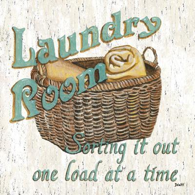 Laundry Room Poster Art Laundry Signs Decorative Art Posters At Allposters