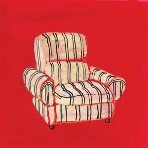 Stripes by Debbie Nicholas