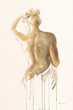 Eloise I by Deborah Pearce
