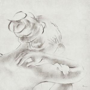 Harmony I by Deborah Pearce